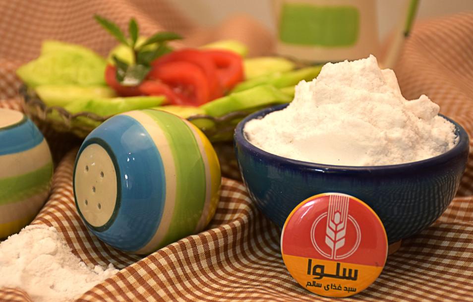 خواص شگفت انگیز سنگ نمک جهرم/خرید سنگ نمک خوراکی