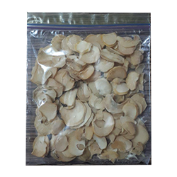موسیر خشک (100 گرم)